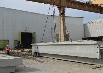3 D lifting system (2)